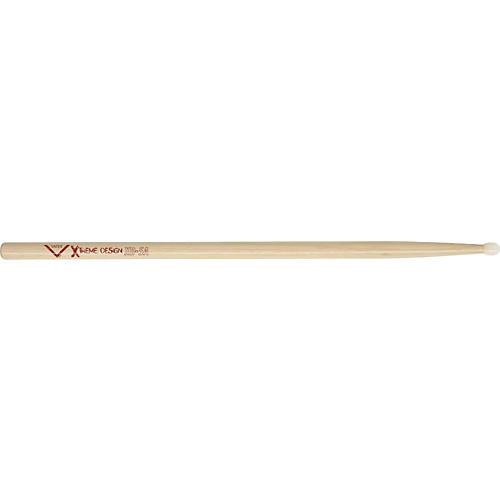 Vater Xtreme Design Drumsticks