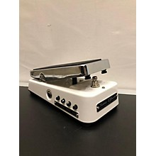 Xotic Xw-1 Wah Effect Pedal