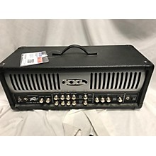 Pearl Xxl Solid State Guitar Amp Head