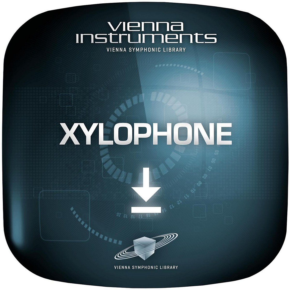 Vienna Instruments Xylophone Full