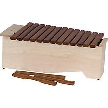Lyons Xylophone Level 1 Diatonic Alto