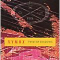 Alliance Xymox - Twist Of Shadows thumbnail