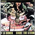 Alliance Y La Bamba - Court the Storm thumbnail