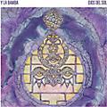 Alliance Y La Bamba - Ojos Del Sol thumbnail