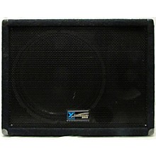 Yorkville Y115M Unpowered Speaker