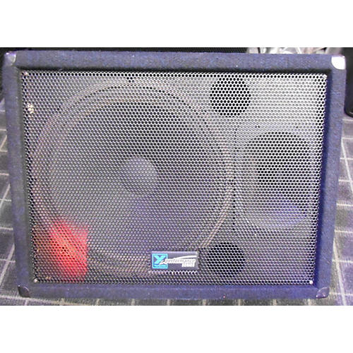 Yorkville Y115M Unpowered Speaker
