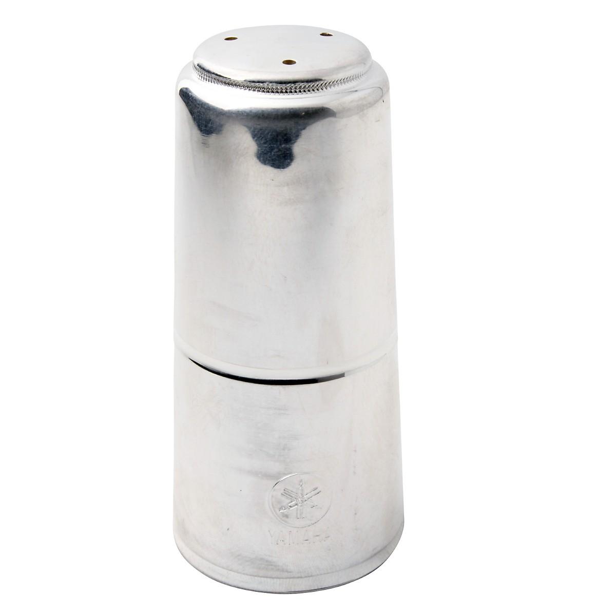 Yamaha YAC1644A Bass Clarinet Metal Mouthpiece Cap