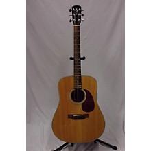 Alvarez YAIRI DY38 Acoustic Guitar