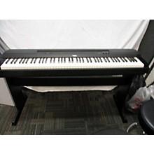 Yamaha YAMAHA P255 Digital Piano
