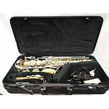 Yamaha YAS-200AD Saxophone