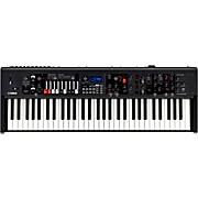 YC61 61-Key Organ Stage Keyboard