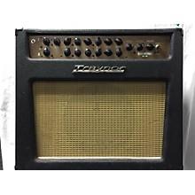 Traynor YCS50 Tube Guitar Combo Amp