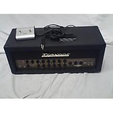 Traynor YCS50H CUSTOM SPECIAL Tube Guitar Amp Head