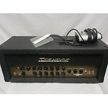 Traynor YCS50H Tube Guitar Amp Head