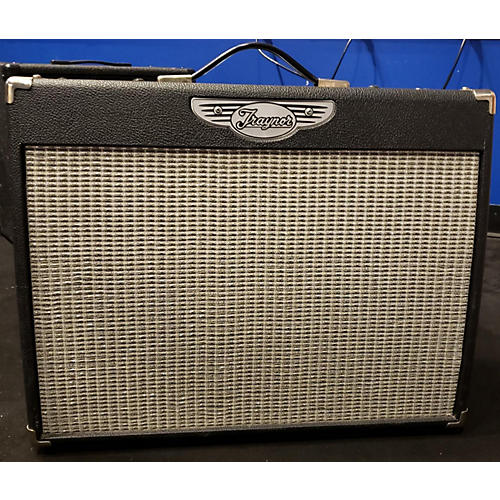 Guitar Combo Tube Amplifiers : used traynor ycv40t tube guitar combo amp guitar center ~ Hamham.info Haus und Dekorationen