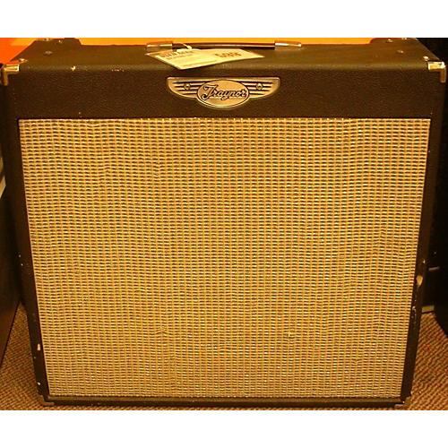Traynor YCV80 Tube Guitar Combo Amp