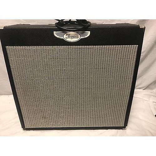 Traynor YCV80Q Tube Guitar Combo Amp
