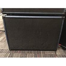 Traynor YCX12BLUE Guitar Cabinet