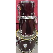 Yamaha YD Series Drum Kit