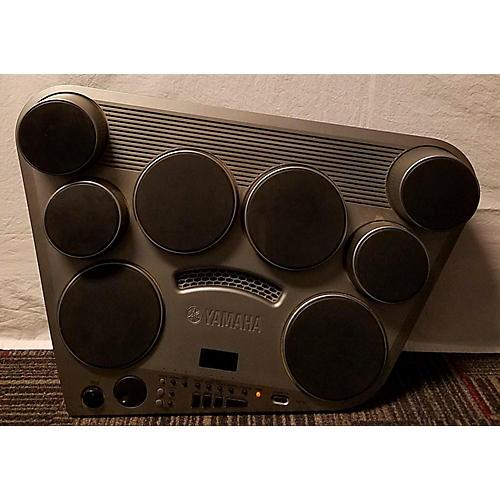 Yamaha YDD-60 Electric Drum Set