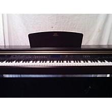 Yamaha YDPV240 88 Key Digital Piano