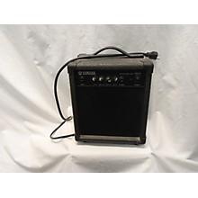 Yamaha YG15 Guitar Combo Amp