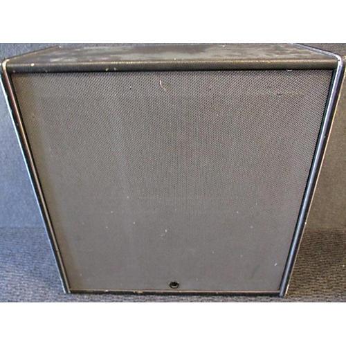 Traynor YGC412 Guitar Cabinet