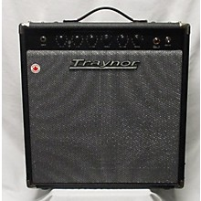 Traynor YGL-1 Tube Guitar Combo Amp