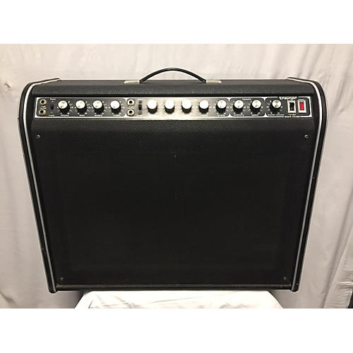 Traynor YGL-6 Tube Guitar Combo Amp