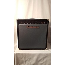 Traynor YGL1 Tube Guitar Combo Amp