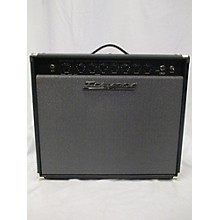 Traynor YGL2 Tube Guitar Combo Amp