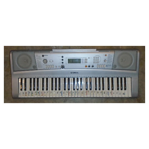 Yamaha YIT300 Keyboard Workstation