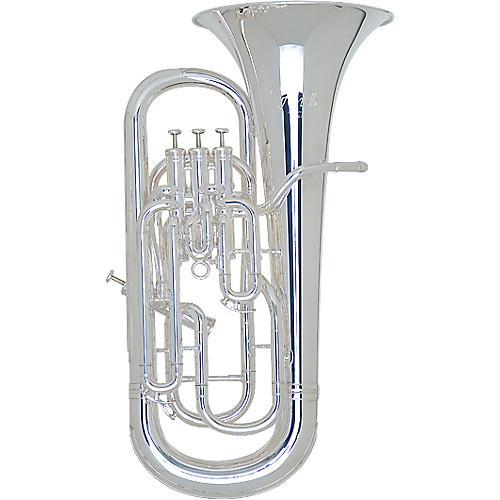 York YO-EU3068 Preference Series Compensating Euphonium