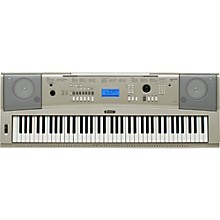 Yamaha YPG-225 76-Key Portable Grand Keyboard