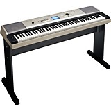 Yamaha YPG-535 88-Key Portable Grand Piano Keyboard