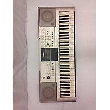 Yamaha YPT-320 Portable Keyboard