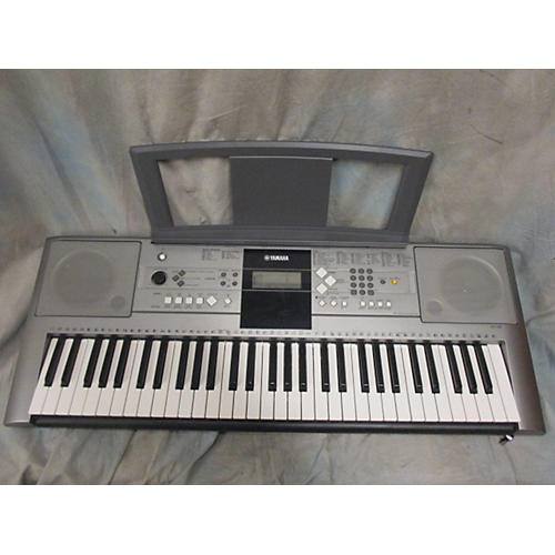 Yamaha YPT-330 Digital Piano