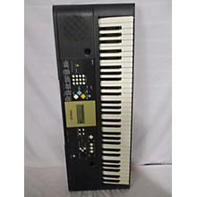 Yamaha YPT220 61 Key Digital Piano