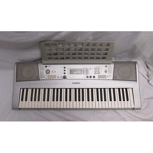 Yamaha YPT300 61 Key Digital Piano