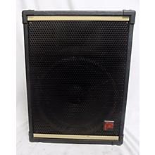 Yorkville YS-115 Unpowered Speaker