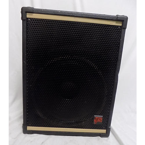 Yorkville YS-115 Unpowered Speaker