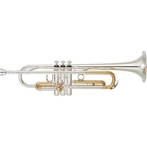 Yamaha YTR-5330MRC Mariachi Series Bb Trumpet