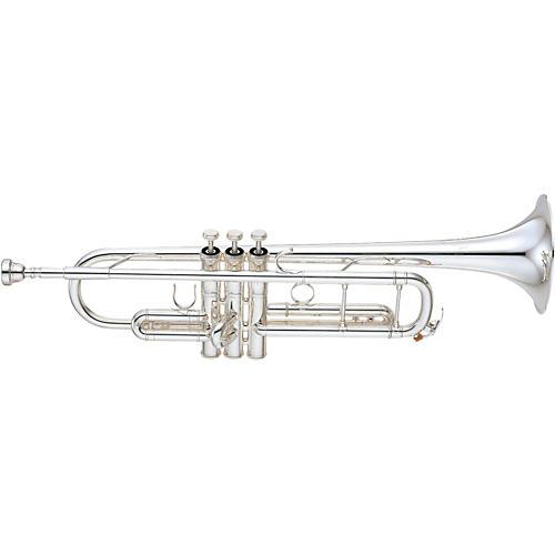 Yamaha YTR-9335CHS Xeno Artist Chicago Series Bb Trumpet