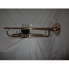 Yamaha YTR6335 Trumpet