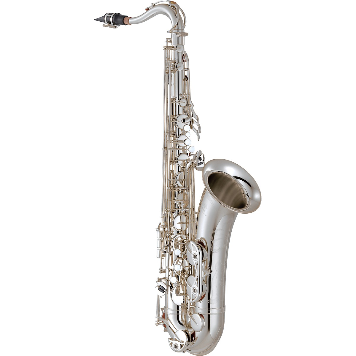 Yamaha YTS-62III Professional Tenor Saxophone