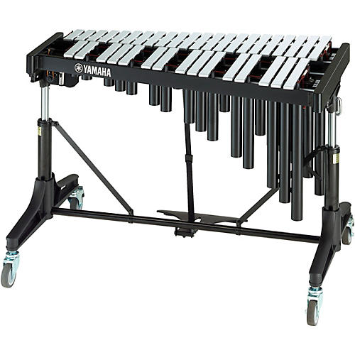Yamaha YV-2030MS 3.0 Octave Standard Vibraphone