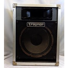 Traynor YVM-4 Sound Package