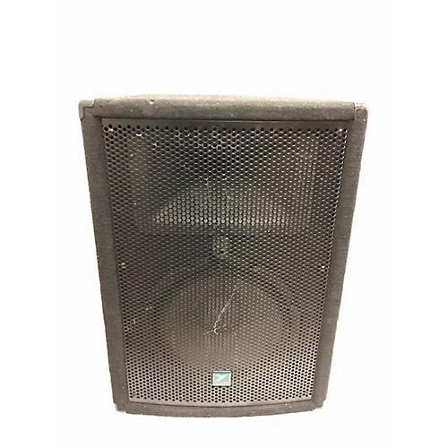 Yorkville YX12 Unpowered Speaker