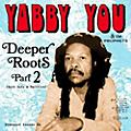 Alliance Yabby You - Deeper Roots Part 2 thumbnail