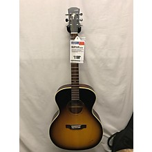 Alvarez Yairi WY1K Acoustic Electric Guitar